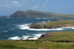 dingle-peninsula-view