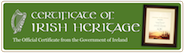 irishheritage_logo