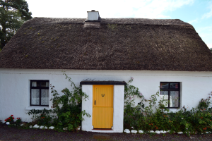 GAP-OF-DUNLOE-COTTAGE-WEB