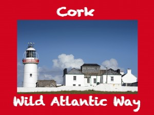 CORK WAW LINK IMAGE