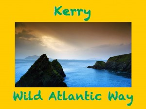KERRY WAW LINK IMAGE