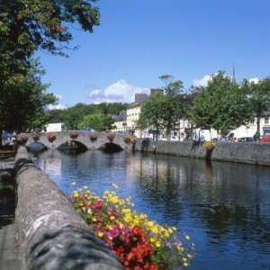 The-Mall-Westport-Co-Mayo