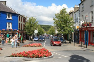 Westport_Mayo_Bridge_Street