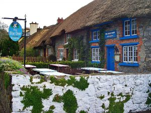 adare-cottages-photo_edited-1