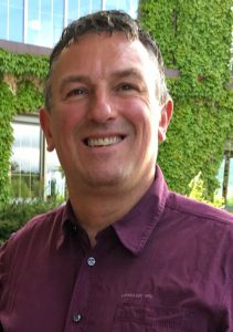 dan-ocallaghan-profile-photo_edited-1